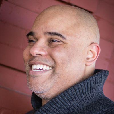 Darren Cyrus Gainesville, VA Thumbtack