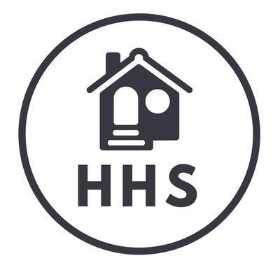 Heathrow's Handyman Services, LLC Portland, OR Thumbtack