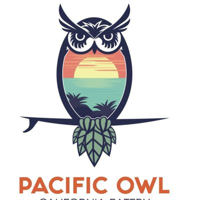 Pacific Owl Los Angeles, CA Thumbtack