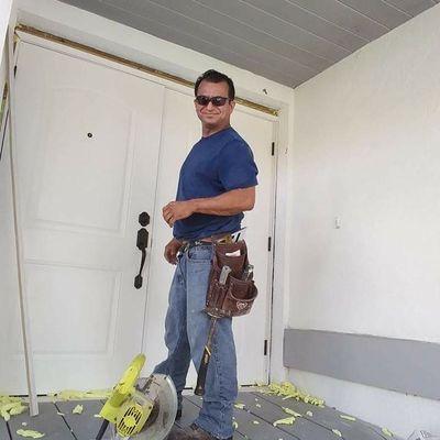 Fix-it Construction Services Inc. Stuart, FL Thumbtack
