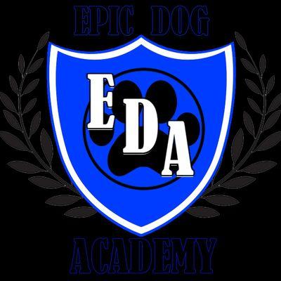 Epic Dog Academy Temecula, CA Thumbtack