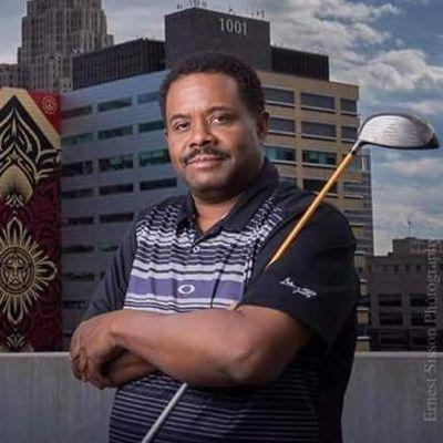Willie Pewitt Golf Academy Romulus, MI Thumbtack