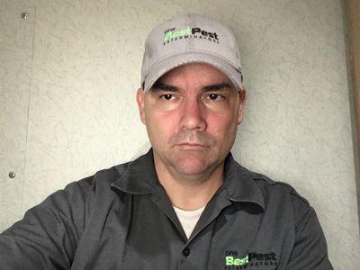 DFW Best Pest Exterminators Arlington, TX Thumbtack
