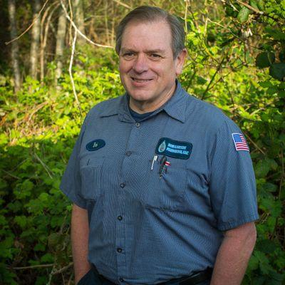 Bob Larson Plumbing LLC Tacoma, WA Thumbtack