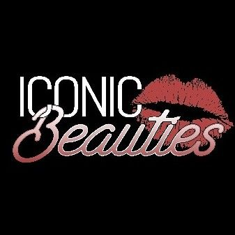 Iconic_beauties