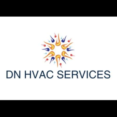 DN HVAC SERVICES Rockville, MD Thumbtack