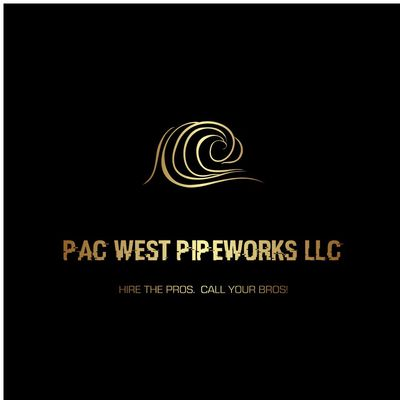 Pac West Pipeworks LLC Tacoma, WA Thumbtack