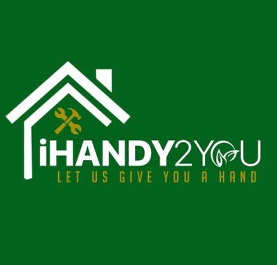 iHandy2You, LLC Southaven, MS Thumbtack