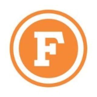 Freshco Productions Pacific Palisades, CA Thumbtack
