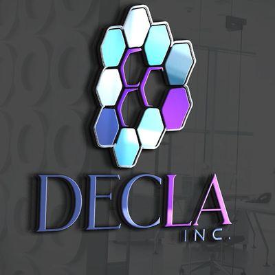 DECLA, INC. Los Angeles, CA Thumbtack