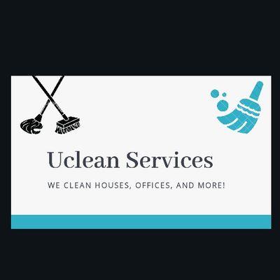 Uclean services Memphis, TN Thumbtack