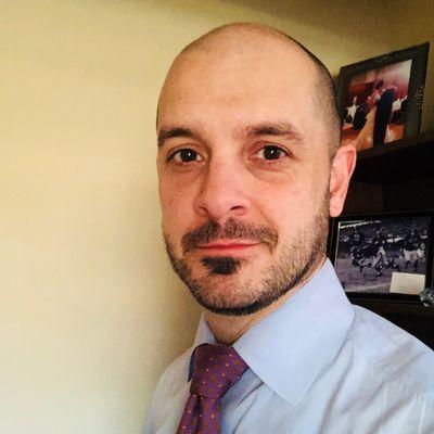 Bert Fulk, Attorney at Law Saint Charles, MO Thumbtack