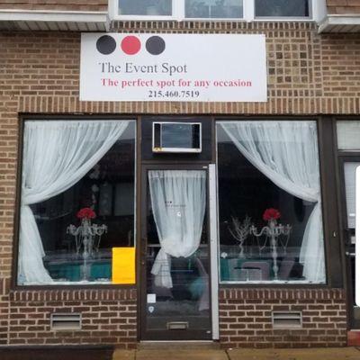 The Event Spot LLC Philadelphia, PA Thumbtack