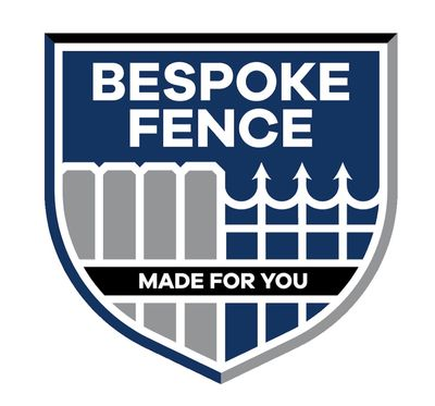 Bespoke Fence Chicago, IL Thumbtack