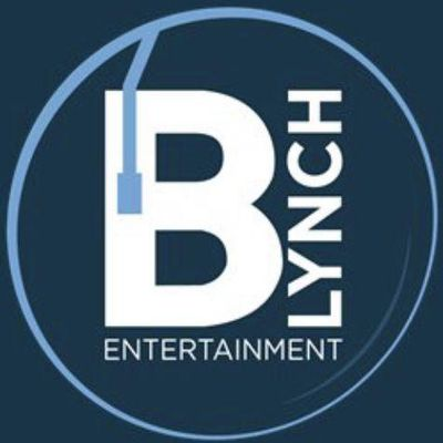 BLynch Entertainment Glen Burnie, MD Thumbtack