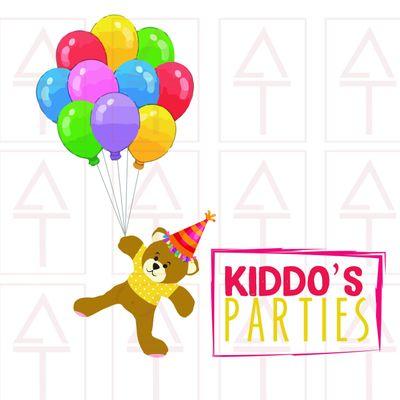 Kiddo's Parties Southfield, MI Thumbtack