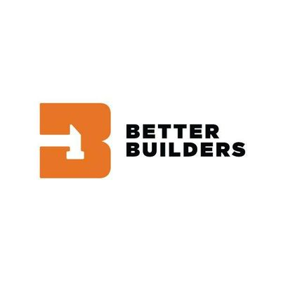 Better Builders Austin, TX Thumbtack