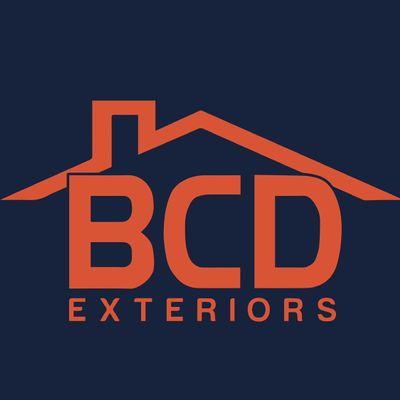 BCD Construction Clinton Township, MI Thumbtack