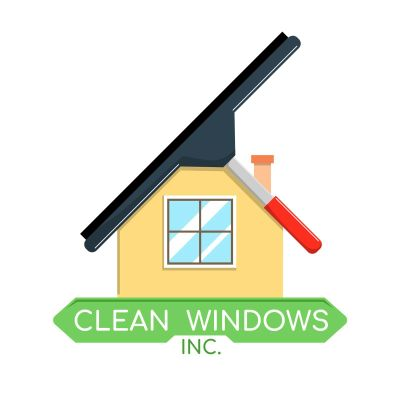 Clean Windows inc Wheeling, IL Thumbtack
