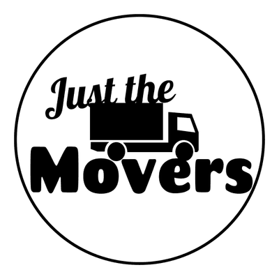 Just the Movers North Salt Lake, UT Thumbtack