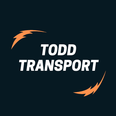 Todd Transport Baltimore, MD Thumbtack
