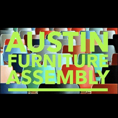 Austin Furniture Assembly Austin, TX Thumbtack