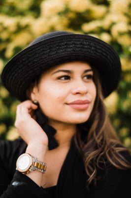 Karen Salinas Media Winston Salem, NC Thumbtack