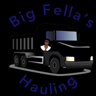 Big Fellas Hauling LLC Saint Louis, MO Thumbtack