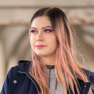 Emma Moyer Beauty Makeup Artistry Exton, PA Thumbtack