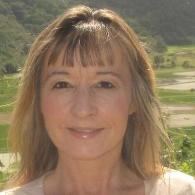Susanne Runion Hypnotherapy and Massage San Francisco, CA Thumbtack