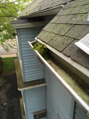 VK Gutters Services Stamford, CT Thumbtack
