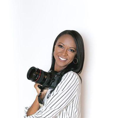 21 Moments Photography Sanford, FL Thumbtack