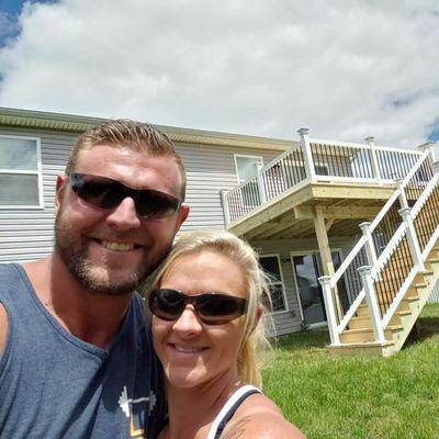 1 Stop Home Repairs & Improvements LLC Wentzville, MO Thumbtack