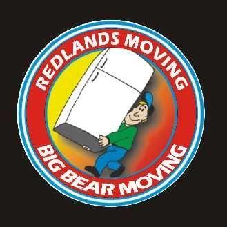 Redlands Moving and Storage Redlands, CA Thumbtack