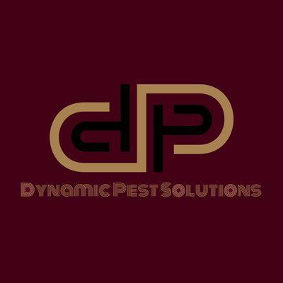 Dynamic Pest DFW Grand Prairie, TX Thumbtack