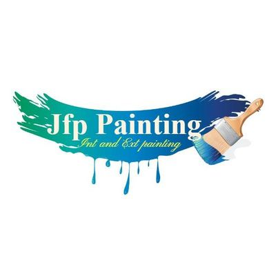 JFP Contracting & Lawn Care Marshall, MI Thumbtack