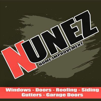 Nunez home improvement nj Elizabeth, NJ Thumbtack