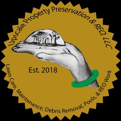 Upscale Property Preservation & REO, LLC Mobile, AL Thumbtack
