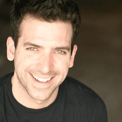 Matt Santry Malvern, PA Thumbtack