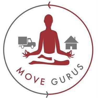 Move Gurus Calera, AL Thumbtack