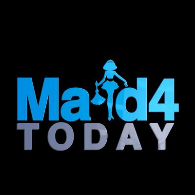 Maid4Today Inc. Englewood, NJ Thumbtack