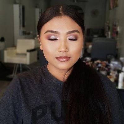 MakeupbyMaisee Atwater, CA Thumbtack