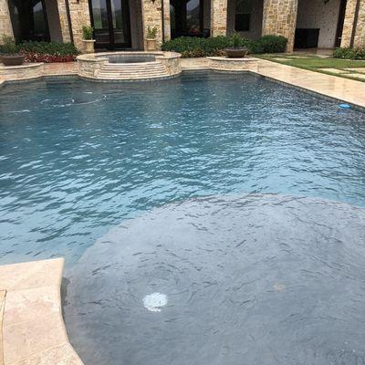 Sunrise Pools DFW Mckinney, TX Thumbtack