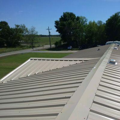 Handyman Services of Louisiana LLC New Iberia, LA Thumbtack