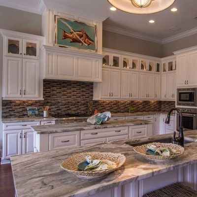 Traditions Custom Cabinetry Largo, FL Thumbtack