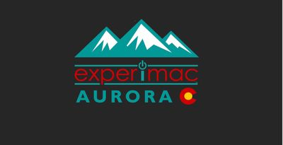 Experimac Aurora Aurora, CO Thumbtack
