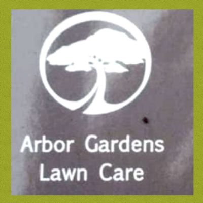 Arbor Gardens Lawn Care/Pristine Cleaning Services Monroe, LA Thumbtack