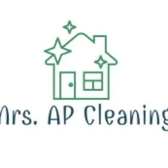 Mrs. AP Cleaning - Orlando Orlando, FL Thumbtack