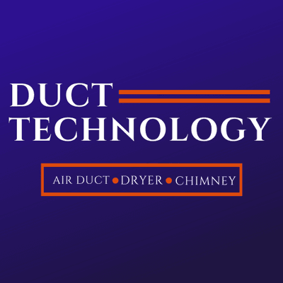 Duct Technology LLC Wayne, NJ Thumbtack