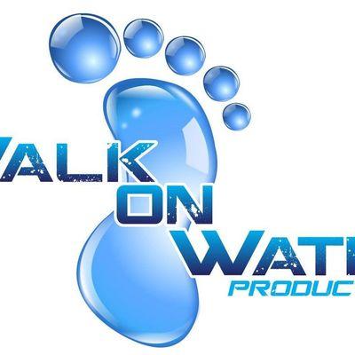 WalkOnWater Productions Atlanta, GA Thumbtack